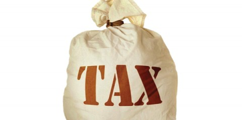 Businessmen demand tax on agriculture income