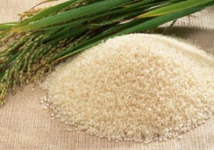 Pakistan rice export falls to 40 per cent
