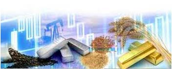 Commodities rates in Lahore market