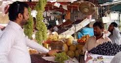 Sasta bazaars fail to deliver relief to citizens