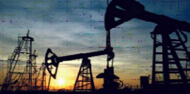 Production of petroleum products surges by 15.21pc in 11 months