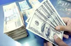 Foreign remittances increased by 50pc: OPF