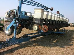 Agro-Culture Liquid Fertilizers manufactures and markets a complete line of balanced fertilizer products.