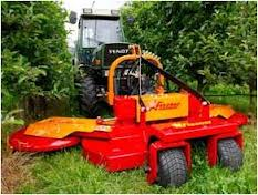 Evaluation of agronomic and economic benefits of using RTK-GPS-based auto-steer guidance systems for peanut digging operations