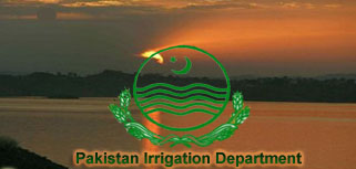 Sindh water vision emphasised
