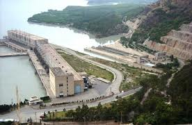 Tarbela extension: who forced Wapda to select non-responsive company