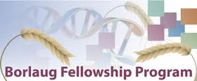 USDA Borlaug Fellowship Program in Pakistan