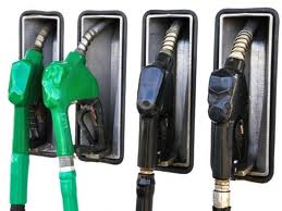 POL prices increase to badly affect society