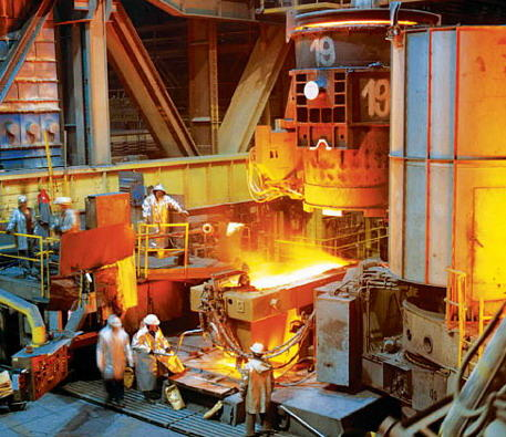 The Ministry of Finance has released Rs 1.5 billion to Pakistan Steel Mills (PSM) for payment of salaries and procurement of raw material