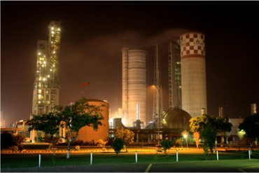 Engro Fertilizer earns Rs 3.2 billion profit