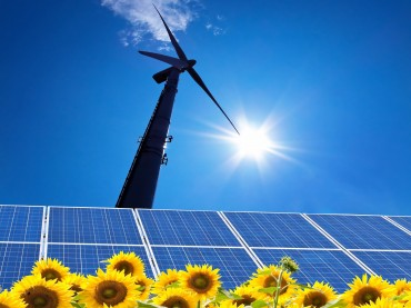 Solar energy is the way to go for Pakistan: Speakers