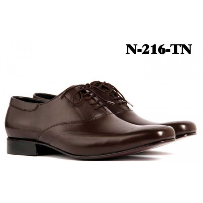 Prime Shoes In Pakistan With Prices