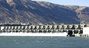 ECNEC puts off decision on Dasu Dam, seeks cost revision