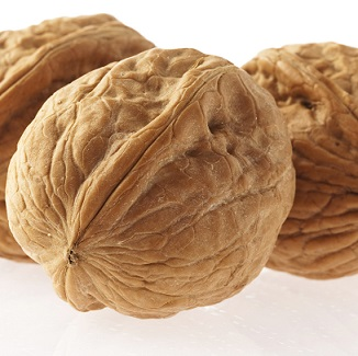 Walnuts Australia wins top gong for agriculture in export awards