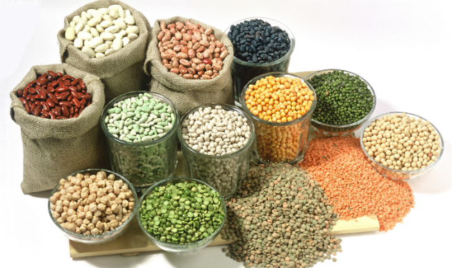 Hybrid seeds available in Pakistan