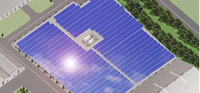 Orix, Kyudenko, JFE partner on renewable energy projects in Japan