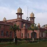 University of Agriculture Faisalabad