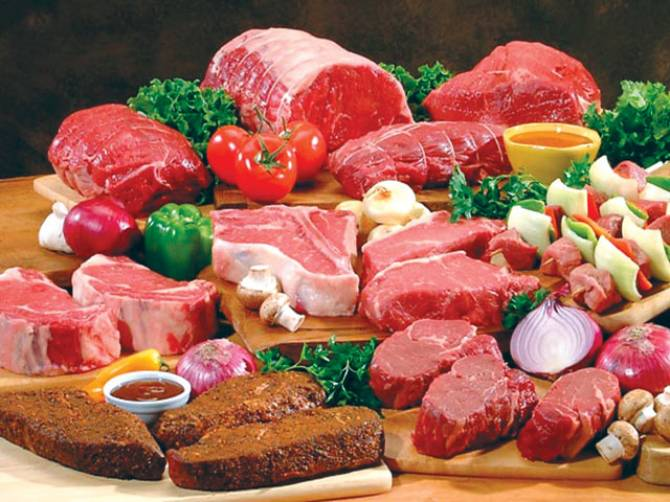 Halal Food exports to rise by Rs 20b
