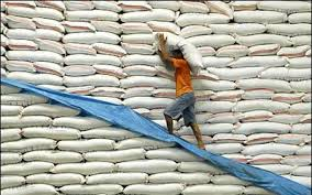Pakistan eyes $1 billion rice export to China