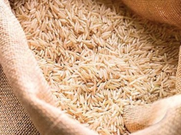 Rice exports to Iran fall 82%, India captures market
