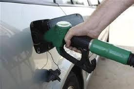 Oil climbs above $92