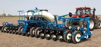 GLOBAL FARM EQUIPMENT GROUP AGRIEVOLUTION ALLIANCE TO RAISE ITS PUBLIC PROFILE