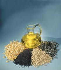 Oil World cuts Argentine 2013 soyabean crop forecast