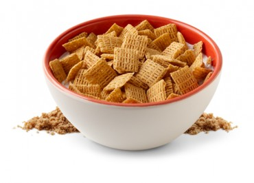 World cereal production to increase by 7 percent in 2013