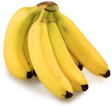 Eat a Banana, Save the Planet!
