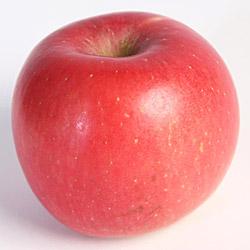 A-Z of fruit & veg
