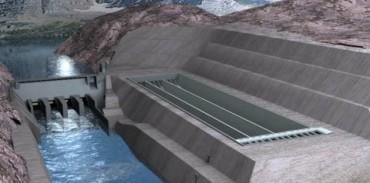 Chinese company to accelerate work on Neelum-Jhelum project