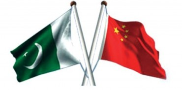 A new era of ever expanding, versatile ties – Pak-China cooperation