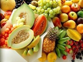 Plant Based Nutrients vs Animal Based Nutrients