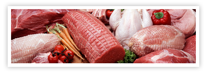 Effect of Salt Reduction on Growth of Listeria monocytogenes in Meat and Poultry Systems