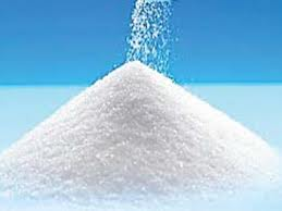 58 mills agree to sell sugar to TCP