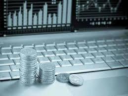 Stock investors remain cautious