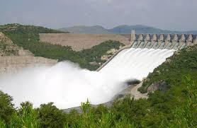 City facing acute water shortage as WAPDA cuts supply