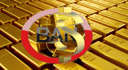 APGMJA demands removal of ban on gold import