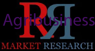 Agribusiness: market research reports