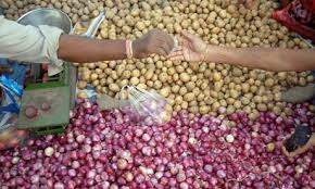Invest in smallholder farmers