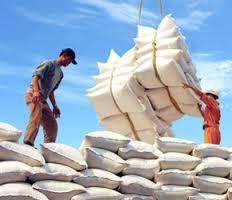 Reap lists factors behind fall in rice exports