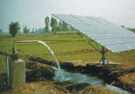 Rs10.5 per unit tariff for agricultural tubewells
