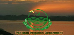 Sindh water vision emphasised