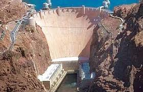 Government attaching high priority to Bhasha Dam