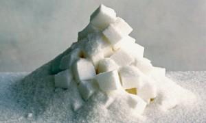 Growers seek export of surplus sugar ahead of crushing season
