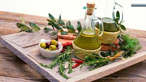 Olive to be cultivated on 3,750 acres land: PARC