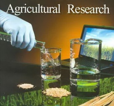 Pakistan, US agree to enhance agriculture research scope