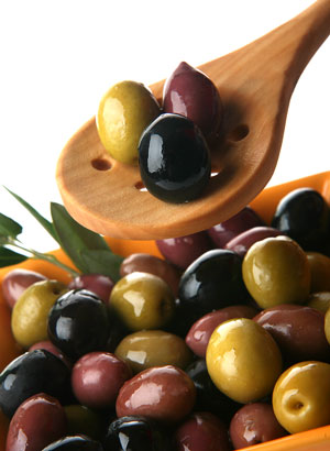Scientists to concentrate on cultivation of olive