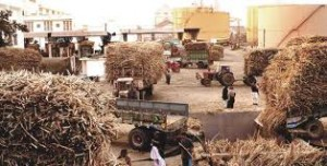 Sugar mills to get incentives hitherto available to IPPs: draft cogeneration policy readied