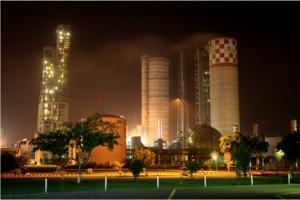 Engro Fertilizer earns Rs 3.2 billion profit